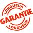 Picto_longueur_garantie