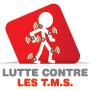 Technic_Picto_TMS