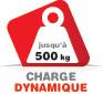charge_dynamique_500