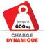 charge_dynamique_600