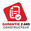 garantie-2ans