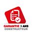 garantie-3