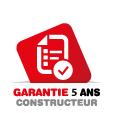 garantie-5