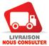 livraison_nous_consulter