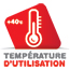 thermo40