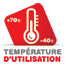 thermo70_40