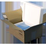 emballage alimentaire plastique jetable carton papier film bio. Black Bedroom Furniture Sets. Home Design Ideas